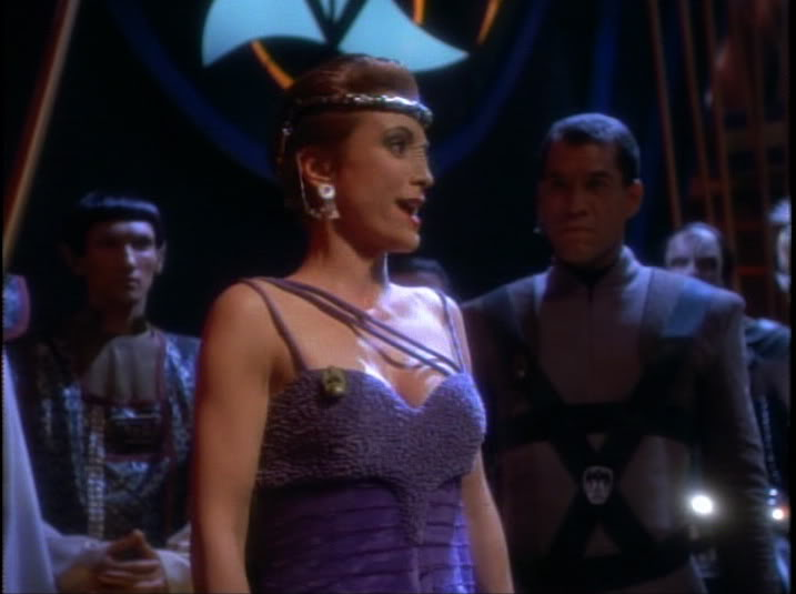 DS9-Crossover