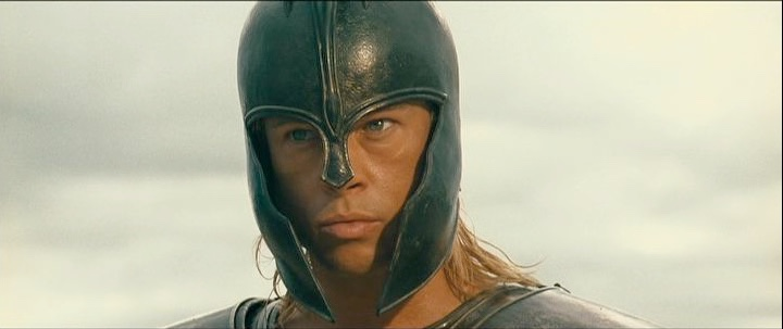 Troy Achilles 01
