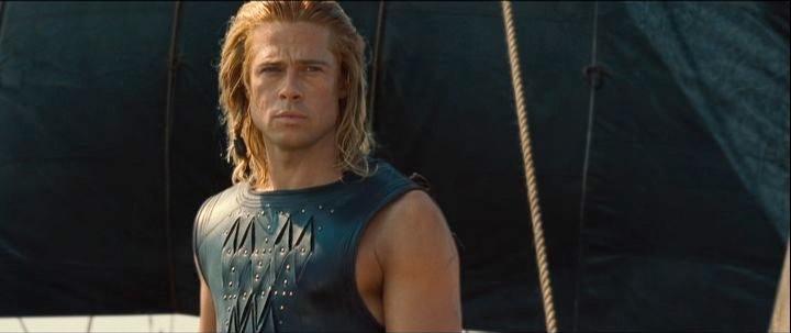 Troy Achilles 02