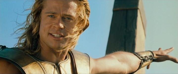 Troy Achilles 03