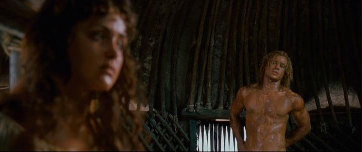 Troy Achilles 04