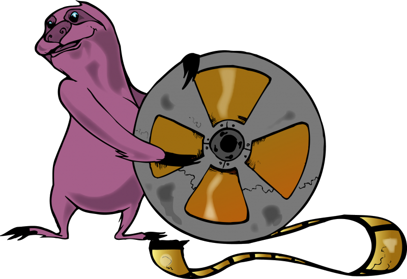Purple Sloth Productions