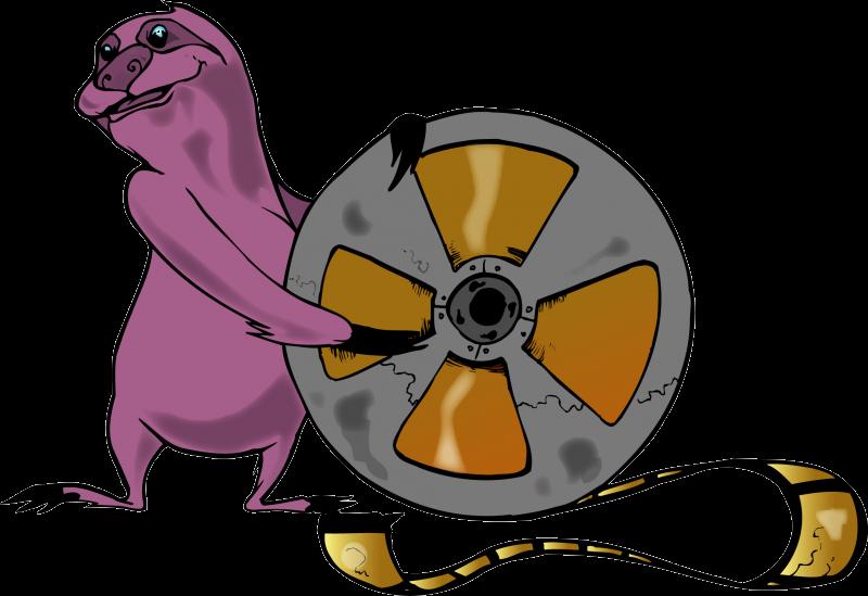 Purple Sloth Productions